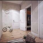 design-kvartiry-v-stile-provans4