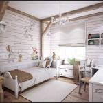 design-kvartiry-v-stile-provans5
