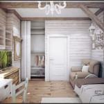 design-kvartiry-v-stile-provans6