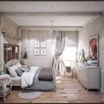 design-kvartiry-v-stile-provans7