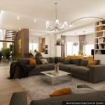 kover-v-sovremennom-interiore24