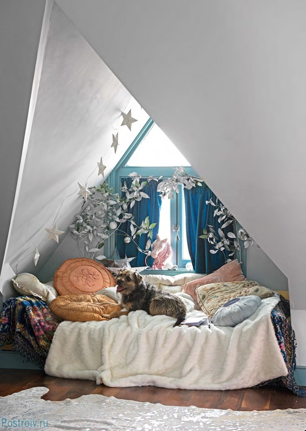 novogodni-interior-svoimi-rukami13
