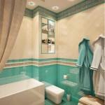 angliiski-stil-v-interiore-foto16
