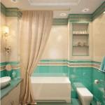 angliiski-stil-v-interiore-foto17