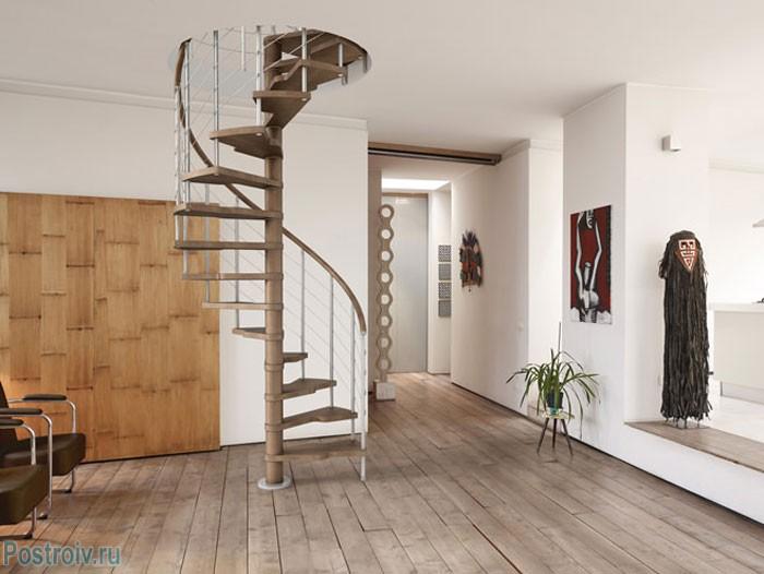 design-lestnici-dlia-doma