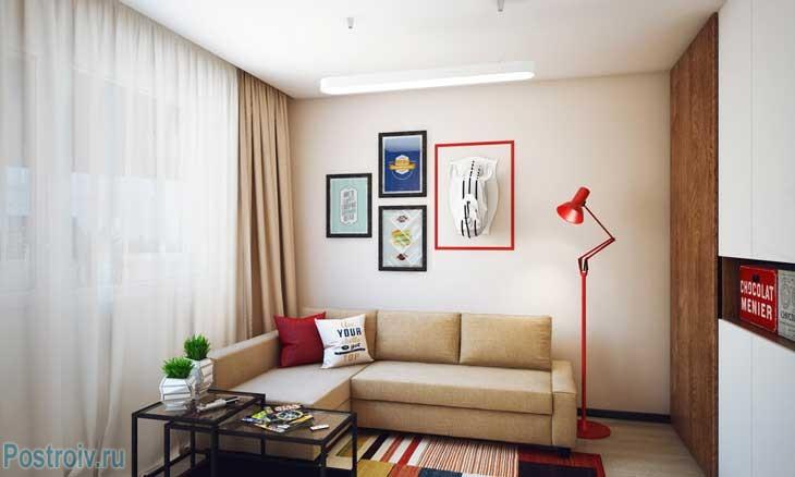 design-malagabaritnoi-kvartiry11