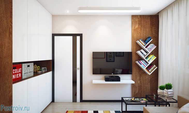 design-malagabaritnoi-kvartiry12