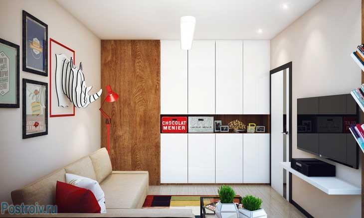 design-malagabaritnoi-kvartiry13