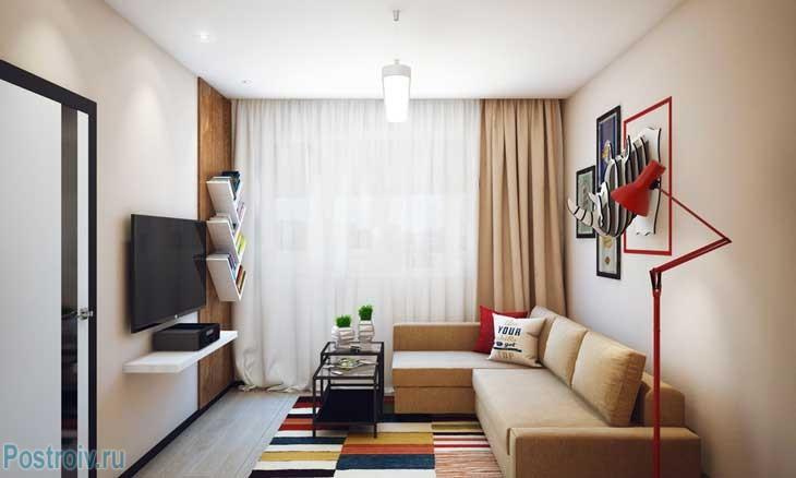 design-malagabaritnoi-kvartiry14
