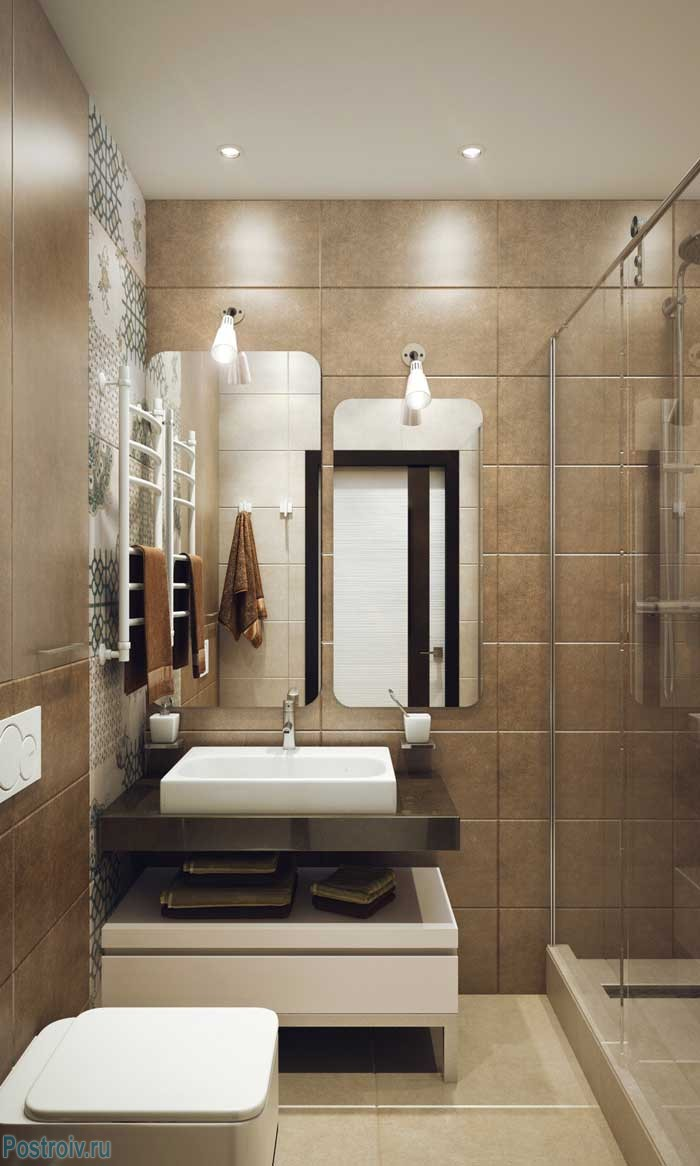 design-malagabaritnoi-kvartiry15