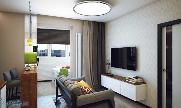 design-malagabaritnoi-kvartiry5