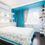 interior-s-prohodnimi-komnatami10