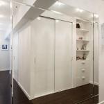 interior-s-prohodnimi-komnatami11