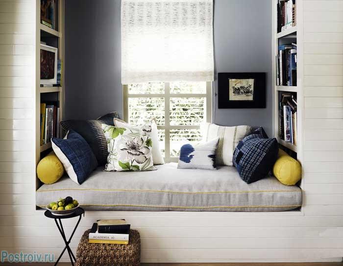 interior-v-amerikanskom-stile