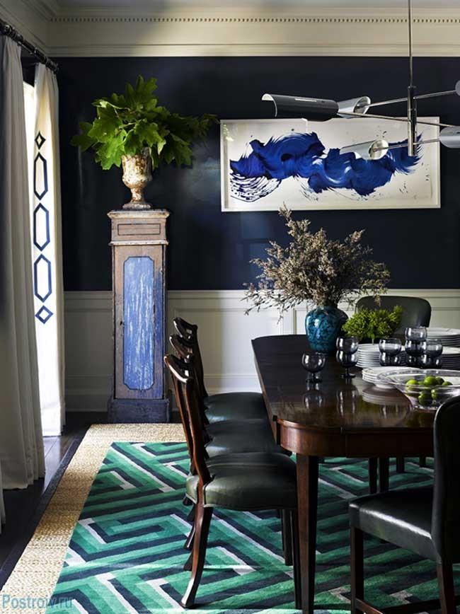interior-v-amerikanskom-stile13