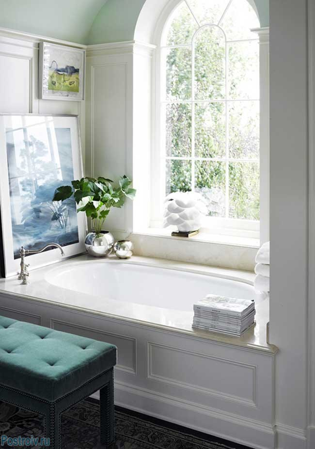 interior-v-amerikanskom-stile14