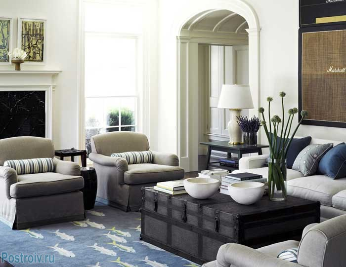interior-v-amerikanskom-stile16