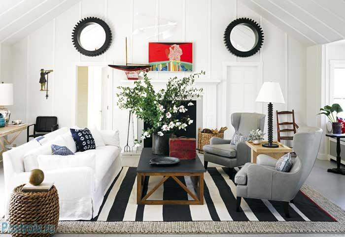 interior-v-amerikanskom-stile19