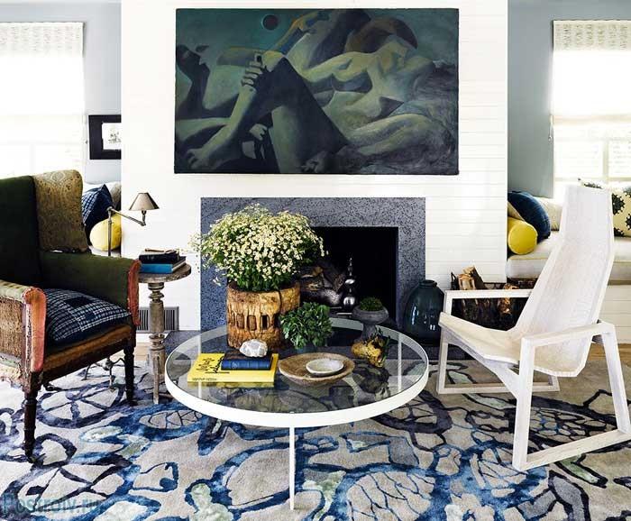 interior-v-amerikanskom-stile2