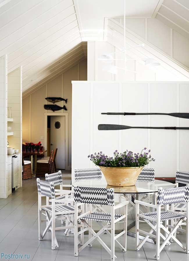 interior-v-amerikanskom-stile20