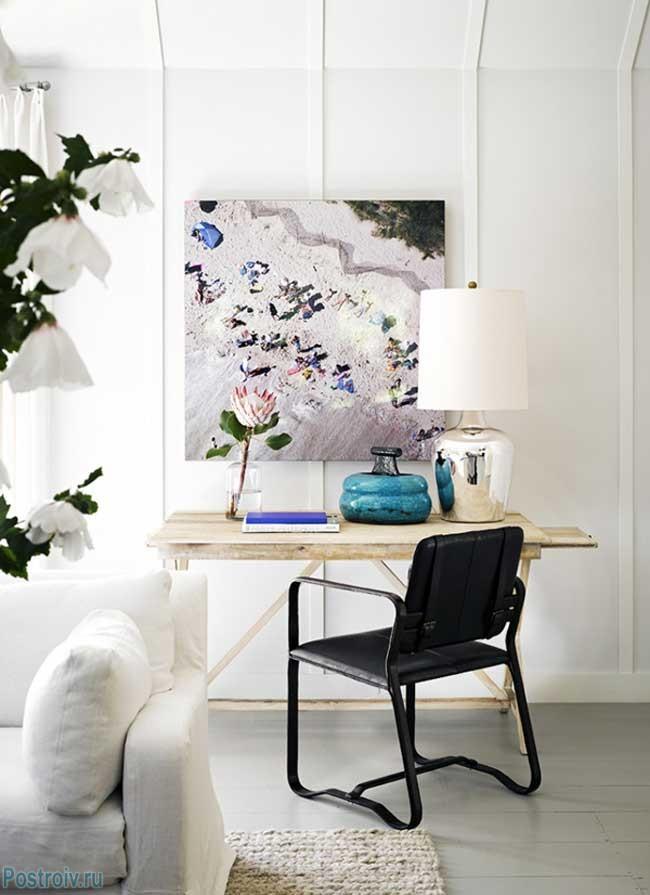 interior-v-amerikanskom-stile21