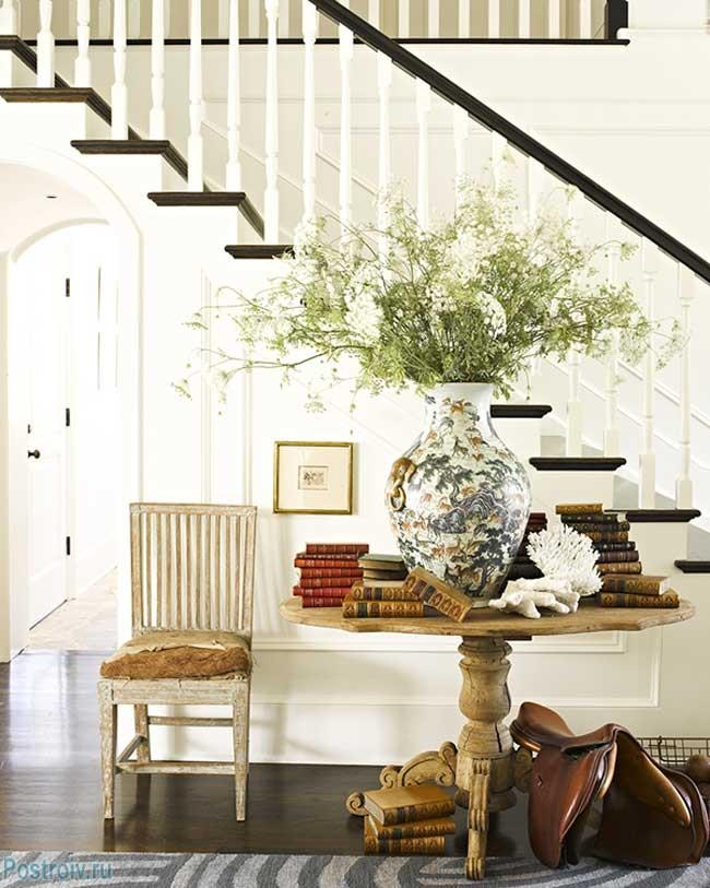interior-v-amerikanskom-stile26