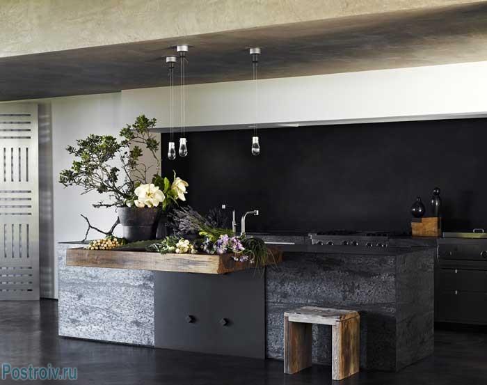 interior-v-amerikanskom-stile32
