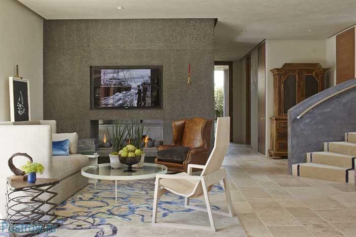 interior-v-amerikanskom-stile33