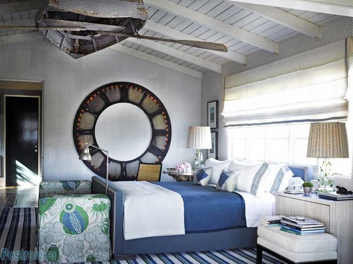interior-v-amerikanskom-stile6