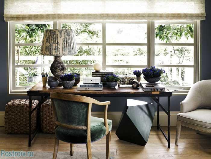 interior-v-amerikanskom-stile9