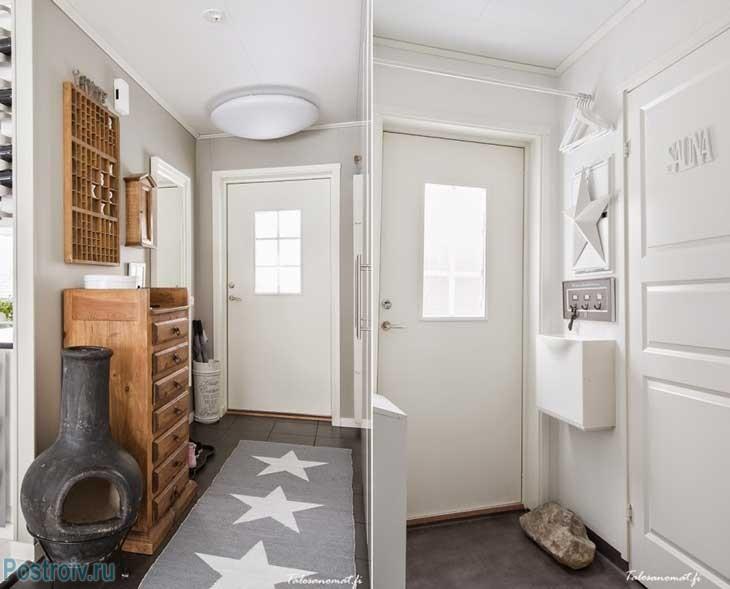 interior-zagorodnogo-doma10