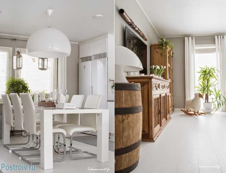 interior-zagorodnogo-doma4
