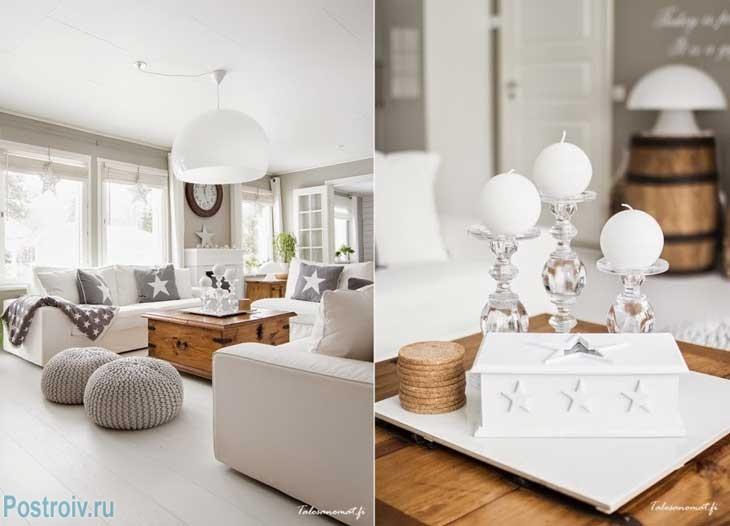 interior-zagorodnogo-doma5