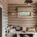interior_zagorodnogo_doma_srub10