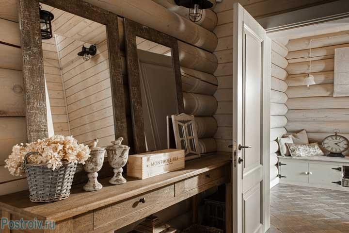 interior_zagorodnogo_doma_srub11