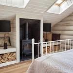 interior_zagorodnogo_doma_srub15