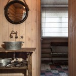 interior_zagorodnogo_doma_srub17