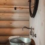 interior_zagorodnogo_doma_srub18