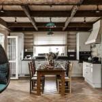 interior_zagorodnogo_doma_srub4