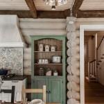 interior_zagorodnogo_doma_srub6