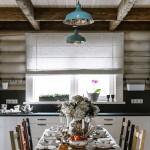 interior_zagorodnogo_doma_srub7