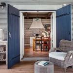 interior_zagorodnogo_doma_srub8