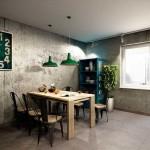 loft-v-interiore-foto13