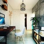 loft-v-interiore-foto15