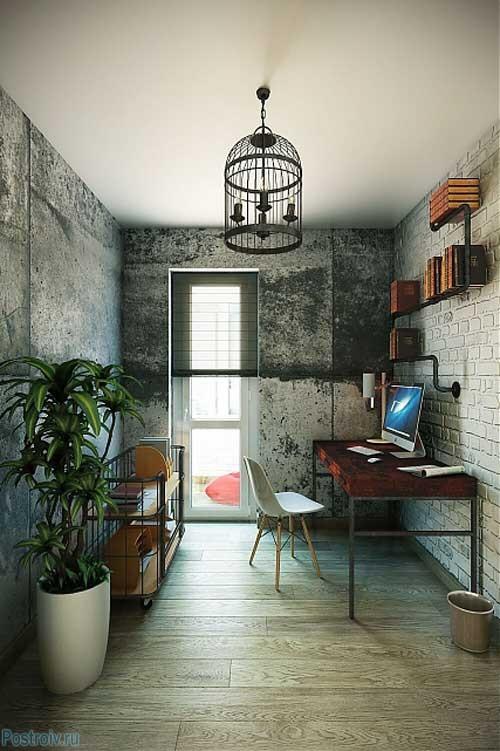 loft-v-interiore-foto16