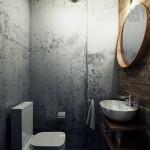 loft-v-interiore-foto21