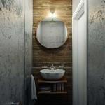 loft-v-interiore-foto22