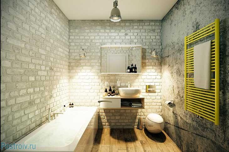 loft-v-interiore-foto25