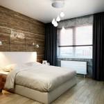 loft-v-interiore-foto5