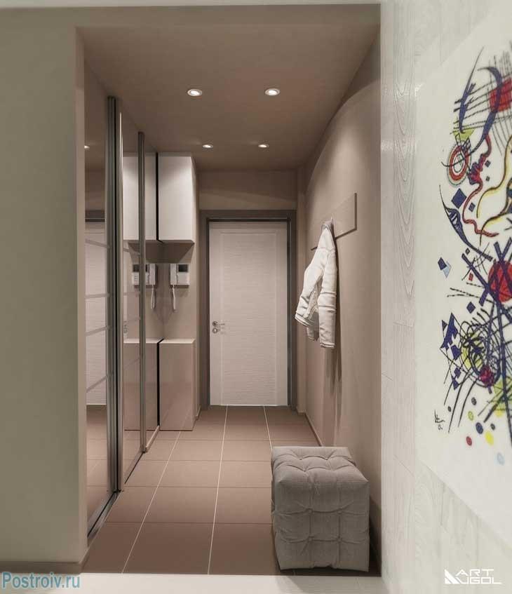 Кухня,ванная,туалет,капитальный ремонт Москва